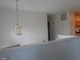 6801 Amherst Road - Photo 8
