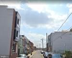 2052 Auburn Street - Photo 5