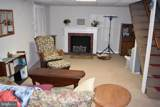 17911 Garden View Road - Photo 25