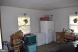 17911 Garden View Road - Photo 34