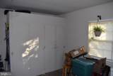 17911 Garden View Road - Photo 35