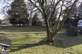 17911 Garden View Road - Photo 4