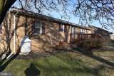 17911 Garden View Road - Photo 41