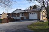 17911 Garden View Road - Photo 43