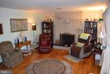 17911 Garden View Road - Photo 8