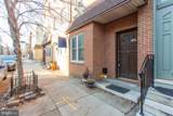 2321 Brown Street - Photo 30