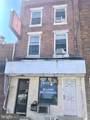 820 Washington Avenue - Photo 1