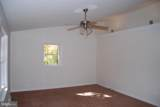 11543 Buckskin Court - Photo 12