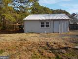 3351 Golden Hill Road - Photo 40