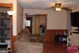 4887 Briggs Road - Photo 17