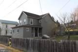 4887 Briggs Road - Photo 2