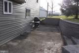 4887 Briggs Road - Photo 4