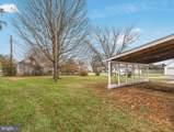 904 White Oak Road - Photo 22