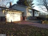 1406 Brierwood Court - Photo 4