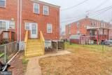 1722 Red Oak Road - Photo 23