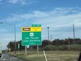 A 2 Route 534 - Photo 5