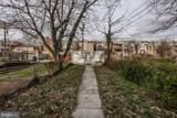 722 Lennox Street - Photo 51