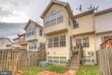 10235 Magnolia Grove Drive - Photo 27