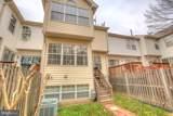 10235 Magnolia Grove Drive - Photo 28