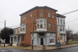 1800 6TH Street - Photo 1