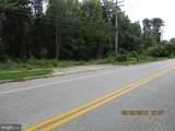 Wb & A Road - Photo 2