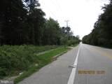 Wb & A Road - Photo 4