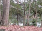 Forest Haven Drive - Photo 20