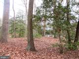 Forest Haven Drive - Photo 28