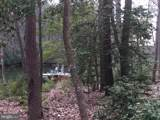 Forest Haven Drive - Photo 40