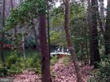 Forest Haven Drive - Photo 41