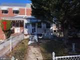 5614 Fernpark Avenue - Photo 1