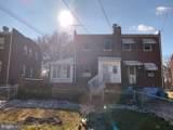 5614 Fernpark Avenue - Photo 15