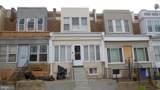 5648 Windsor Avenue - Photo 1