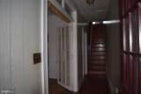 917 Bentalou Street - Photo 3