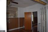 917 Bentalou Street - Photo 4