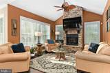 10327 Plantation Lane - Photo 43