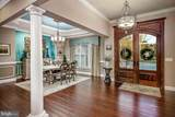 10327 Plantation Lane - Photo 8