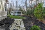 10327 Plantation Lane - Photo 87