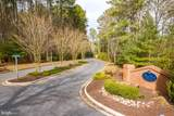 10327 Plantation Lane - Photo 88