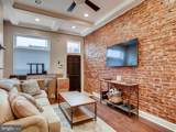 3516 O'donnell Street - Photo 1
