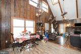 4891 Garges Road - Photo 10
