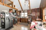 4891 Garges Road - Photo 13