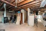 4891 Garges Road - Photo 18