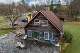 4891 Garges Road - Photo 5