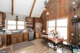 4891 Garges Road - Photo 8