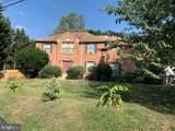 4110 Cottage Lane - Photo 1