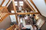 4891 Garges Road - Photo 16