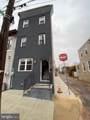 2609 Almond Street - Photo 1
