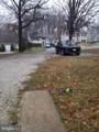 9405 Seventh Street - Photo 4