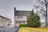 9308 Todd Avenue - Photo 1